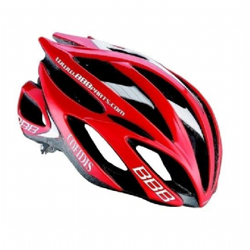 Casque Bhe-01 Falcon Team Cofidis BBB